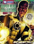 DC Comics Super Hero Collection (2009 Magazine Only) 28