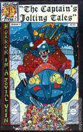 Captain's Jolting Tales (1991) 3B