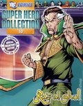DC Comics Super Hero Collection (2009 Magazine Only) 10
