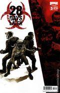 28 Days Later (2009 Boom Studios) 3B