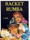 Racket Rumba GN (1977) 1-1ST