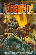 Inferno Tales of Fantasy (1997) 36