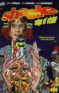 Shade the Changing Man TPB (2003-2010 DC/Vertigo) 2-1ST