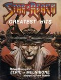 Star Reach Greatest Hits TPB (1979) 1-1ST