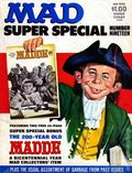 Mad Special (1970 Super Special) 19B