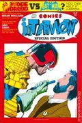 Comics Interview (1983) 19B