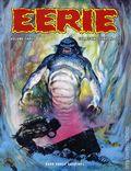 Eerie Archives HC (2009-2019 Dark Horse) 3-1ST
