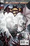 Superman Batman (2003) 67