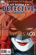 Detective Comics (1937 1st Series) 860A