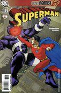 Superman (1987 2nd Series) 695
