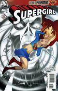 Supergirl (2005 4th Series) 48