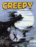 Creepy Archives HC (2008-2019 Dark Horse) 5-1ST