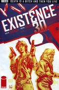 Existence 3.0 (2009 Image) 2