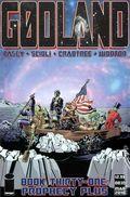 Godland (2005) 31