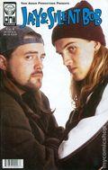 Jay and Silent Bob (1998) 1C