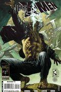 Dark X-Men (2009) 2