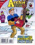 Archie Comics Digest (1973) 260