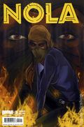 Nola (2009 Boom Studios) 2A