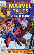 Marvel Tales (1964 Marvel) 90PIZ
