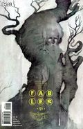 Fables (2002) 91