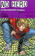 No Hero (2008) 7E