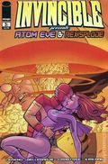 Invincible Presents Atom Eve and Rex Splode (2009) 3
