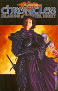 Dragonlance Chronicles (2006 Volume 2) 4B