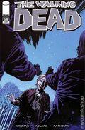 Walking Dead (2003 Image) 68