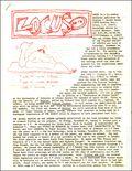 Locus (1968) 16