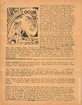 Locus (1968) 36