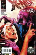 X-Men Legacy (2008 Marvel) 230