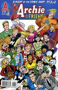 Archie and Friends (1991) 138