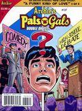 Archie's Pals 'n' Gals Double Digest (1995) 137