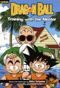 Dragon Ball SC (2009 Chapter Book) 6-1ST