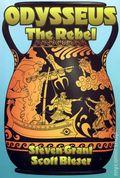 Odysseus the Rebel GN (2009) 1-1ST