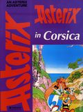 Asterix in Corsica GN (1980 Dargaud Edition) 1-REP
