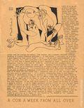 Locus (1968) 32