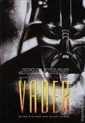 Star Wars The Complete Vader HC (2009) 1-1ST