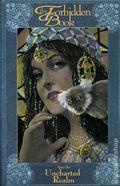 Forbidden Book TPB (2001) 2-1ST