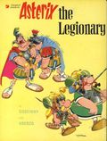 Asterix The Legionary GN (1970 Dargaud Edition) 1-1ST