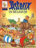 Asterix in Belgium GN (1980 Dargaud Edition) 1-REP