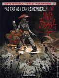 Anita Bomba HC (2003 Heavy Metal) 1-1ST