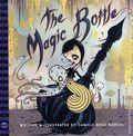 Magic Bottle HC (2006 Blab) 1-1ST