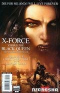 X-Force (2008 3rd Series) 21B