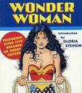 Wonder Woman Tiny Folio (1995 Abbevile Press) 1