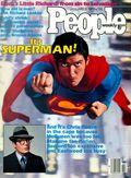 People Magazine (1974 Time) Jan 8 1979
