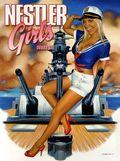 Nestler Girls SC (2008) 1-1ST