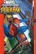 Ultimate Spider-Man (2000) 1PAYLESS