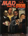 MAD About the Mob TPB (2002) 1-1ST