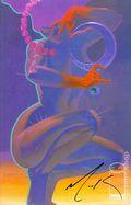 Kabuki (1997 Image) 1B.DF.SIGNED